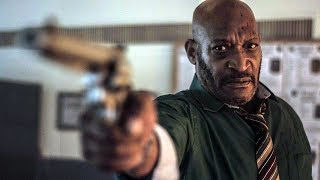 Superb Zombie Action Movies 2017 Full Length Scary Horror Film in English