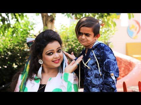 Xxx Mp4 छोटू ने दिया डार्लिंग को गिफ्ट Desi Chotu English Mem Part 12 Khandesh Comedy Video 2018 3gp Sex