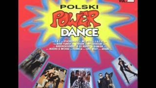 Polski Power Dance vol.2