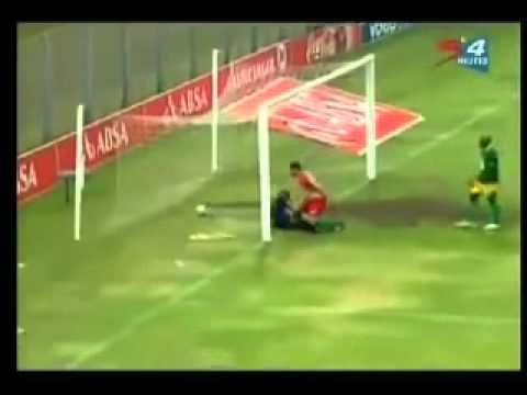 Gol Paling Kurang Ajar Nih Tapi Lucu Sih Noviku.Com