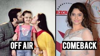 SHOCKING! Ankita Lokhande replaces Divyanka Tripathi