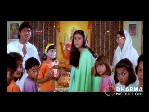 Xxx Mp4 Rahul Meet Anjali Kuch Kuch Hota Hai 3gp Sex