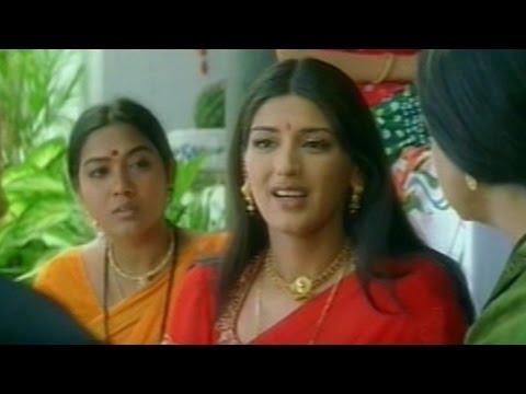 Xxx Mp4 Murari Telugu Movie Part 10 15 Mahesh Babu Sonali Bendre Shalimarcinema 3gp Sex