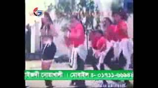 bengali actress popy songs new