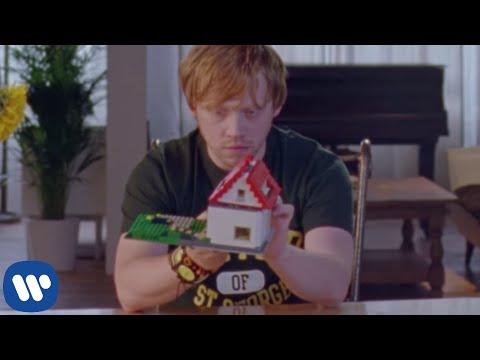 Xxx Mp4 Ed Sheeran Lego House Official Video 3gp Sex