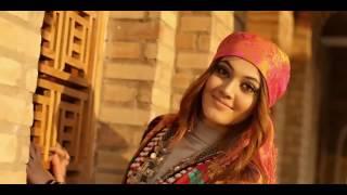 Farid Chakawak - Sanama OFFICIAL VIDEO