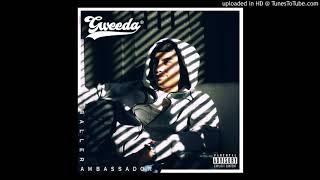 Gweeda - Baller Ambassador
