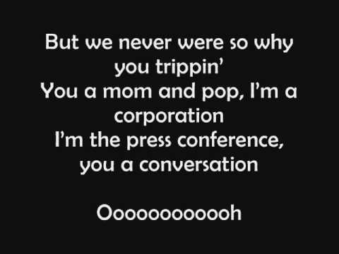 Xxx Mp4 Mariah Carey Obsessed Lyrics 3gp Sex