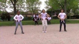 Eugy & Mr Eazi - Dance for me - Fidia Diala
