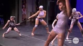 Dance Moms - Judgement Day (S7, E18)