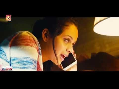 Xxx Mp4 Angry Babies In Love Malayalam Movie Comedy Scene AnoopMenon Bhavana AmritaOnlineMovies 3gp Sex