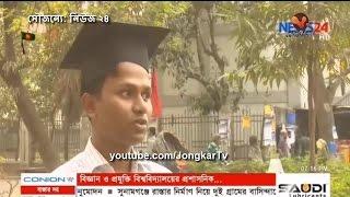 বাংলাদেশের শিক্ষা ব্যবস্থা নিয়ে প্রশ্ন উঠেছে বিশ্বব্যাপি || Bangla news 2017