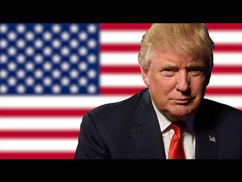 CNN Live Stream Now Donald Trump Breaking 24 7