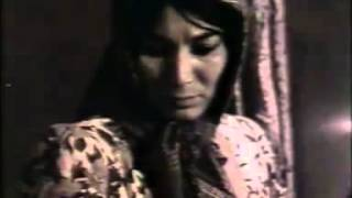 Je Ful Fotenee -Iranian Movie - Bangla Dubbed-Part 1