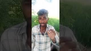 Ena  na pyaar by Remesh  fattuwala