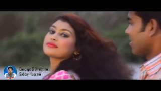 Imran Bangla New Music Video Song 2016   Ami Nei Amate HD