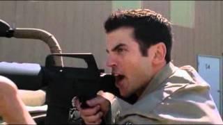 Showdown At Area 51 (2007) Steve.avi