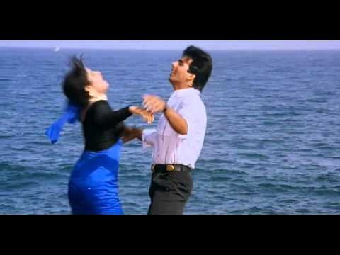 Xxx Mp4 Subha Se Lekar Mohra 1994 HQ FUll Song Mp4 3gp Sex