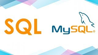 CURSO DE SQL EN MySQL - COMPLETO