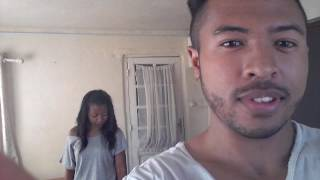 L'amour nous guidera - Yrinaf & Sitraka (Cover)