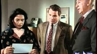 L'ispettore Derrick - La figlia del poliziotto (Wer bist Du, Vater?) - 199/90