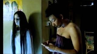[Promo Raya 2014] Hantu Bonceng (Malam Raya)