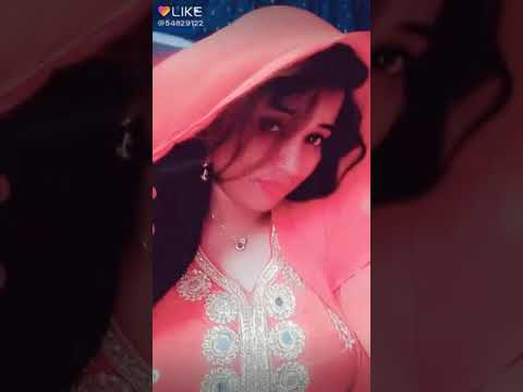 Xxx Mp4 Khesari Lal Yadav New Bhojpuri Song 3gp Sex