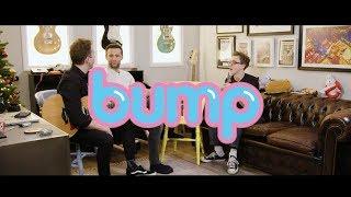Bump! Nursery Rhyme Lessons With Danny, Harry & Tom! 🙌🏻🙌🏻