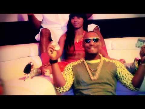 Xxx Mp4 IBKxPMF PRESENTS GMCxSPENDIN MONEYx Starring Worldstar Hiphop Honey Cherries 3gp Sex