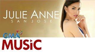 Naririnig Mo Ba | Julie Anne San Jose | Kapuso Videoke