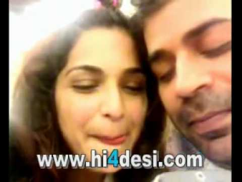 Xxx Mp4 Pakistani Actress Meera Scandal And Pictures FLV 3gp Sex