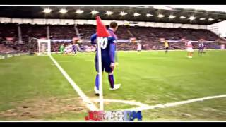 All Manchester United Goals 2014 15