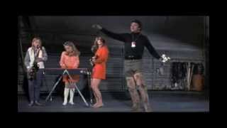 The Producers  Love Power 1967