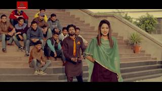 Kala Kurta | Karry  Sidhu  Feat Music Empire | Malwai Touch | Latest New Punjabi Songs 2017