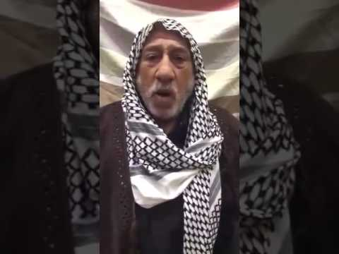 Xxx Mp4 شيخ عشيرة الصريفات بالبصرة مع سويلم ابو دارسين 3gp Sex