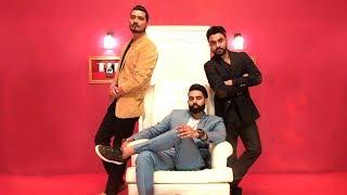 YAAR KHADE NE ( Song Promo) - Parmish Verma - Rocky Mental || Dilpreet Dhillon || Lokdhun