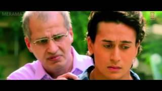 Chal Wahan Jata Hain Ful HD+ Song By Atif Aslam