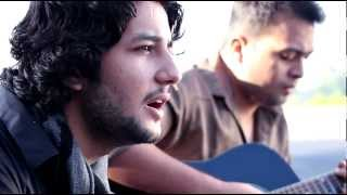Pere Pavandi Saan (Cover) - Jatin Udasi Feat Sugat Dhanvijay