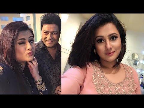 Xxx Mp4 নায়িকা পূর্ণিমার মাথা নষ্ট করা ফটোশুট ভিডিও Actress Purnima Video Bangla Naika Purnima 3gp Sex