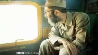 Ruling Iran (Ayatollah Ali Khamenei), part 1 BBC Our World - 20110801