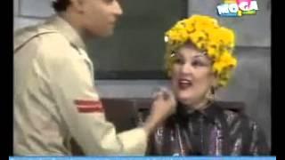 مسرحية ريا وسكينة0    raya w skina
