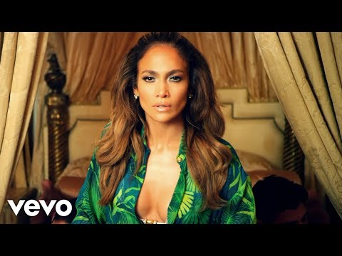 Xxx Mp4 Jennifer Lopez I Luh Ya Papi Explicit Ft French Montana 3gp Sex
