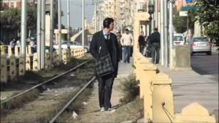 zar - soot fe el zahma /اغنيه زار - صوت فى الزحمه