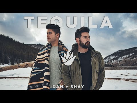 Xxx Mp4 Dan Shay Tequila Official Music Video 3gp Sex