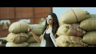 Bapu Zimidar   Jassi Gill   Replay  Return Of Melody     Latest Punjabi Songs