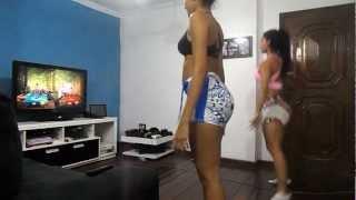 Laura Rocha x Catarina Braga