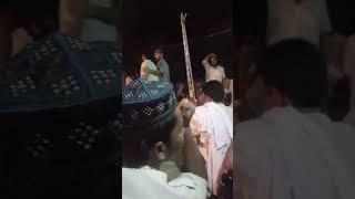 Swabi makha Gohati Serai vs Shawa