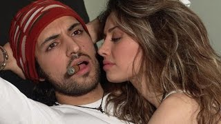 ویدیو کلیپ بازیگران ، خوانندگان ، هنرمندان و همسران / bazigaran irani , artists and wives video clip