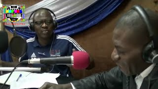 L'insécurité routière au Togo: comment former les usagers et prévenir les accidents?