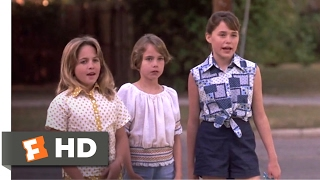 My Girl (1991) - Teased By the Girls Scene (1/10) | Movieclips